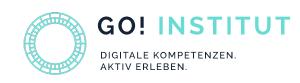 GO! Institut